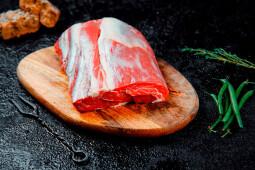 Антрекот Экстра из говядины, собственное производство