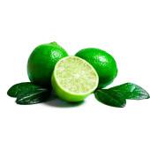 Лимон лайм шт