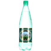 Минеральная вода Нарзан 1л п/газ