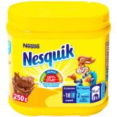 Какао Nesquik витамины 250г