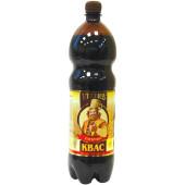 Квас Утоляев 2л хлебный пл/бут