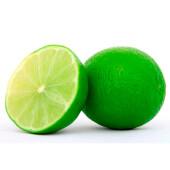 Лимон лайм вес
