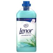 Кондиционер 2л Lenor альпийские луга концентрат
