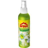 Спрей репеллентный аргус защита от комаров 100 мл с запахом жасмина