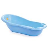 Ванна детская малыш Полимербыт 4352600