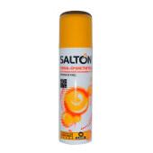Пена-очиститель Salton 150мл д/изделий из кожи и ткани