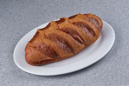 Хлеб Отрада 400г, собственное производство