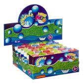 Пузыри мыльные Бондибон волшебные пузырьки 50мл вв0394