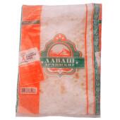 Лаваш армянский тонкий 200г Свежий хлеб