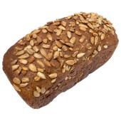 Хлеб солнечный с тмином 200г, собственное производство