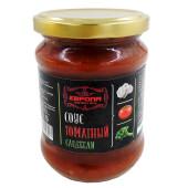 Соус томатный Европа Сацебели 280г