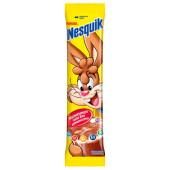 Какао Nesquik 14г