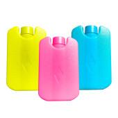 Хладоэлемент ip-150 для изотермических сумок30 998206