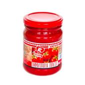Паста томатная Люблю Жизнь 500г Твист