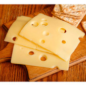 Сыр швейцария свисс 48% швейцария