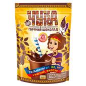 Горячий шоколад Чукка 250г