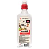 Жидкость для розжига союзгриль 0,5л с крышкой спорт-лок