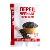 Перец черный Европа горошек 10г