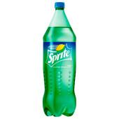 Газированный напиток Sprite 2л пл/бут