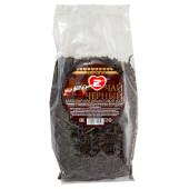 Чай черный Европа крупнолистовой 200г м/у