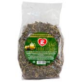 Чай зеленый Европа крупнолистовой 200г м/у