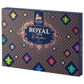 Чай Richард 230г Royal коллекция ассорти