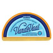 Сыр vardevaal 45% с козьим молоком еланский мск