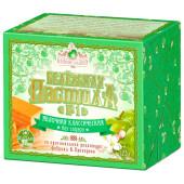 Пастила Белевская яблочная классическая без сахара 125г