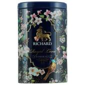 Чай Richard Royal Love 80г ж/б
