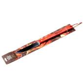 Нож для гриля RoyalGrill 80-006