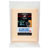 Сыр Mifroma Le Gruyere Cavern пещерный 170г 51% швейцария