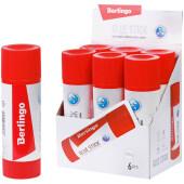 Клей-карандаш Berlingo ультра 100г 271152