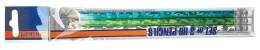 Набор карандашей чернографитных Европа классный выбор с ластиком 3шт 80705 80706екв