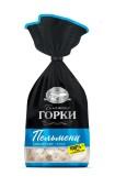 Пельмени сибирские гост 700г